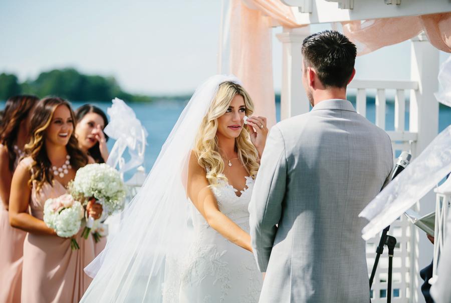 Bay Pointe Inn Wedding133.jpg