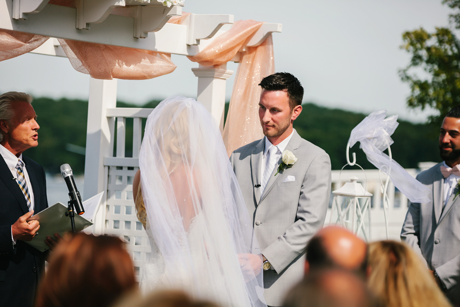 Bay Pointe Inn Wedding134.jpg