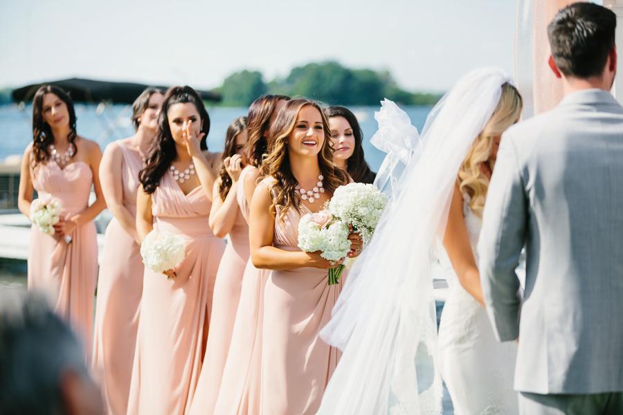 Bay Pointe Inn Wedding135.jpg