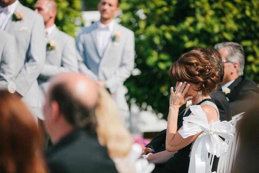 Bay Pointe Inn Wedding136.jpg