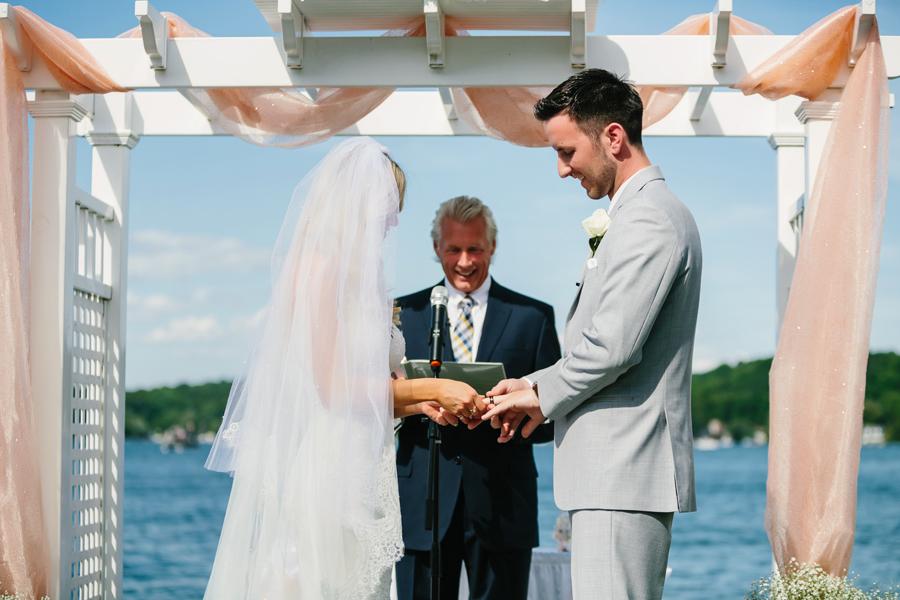 Bay Pointe Inn Wedding137.jpg