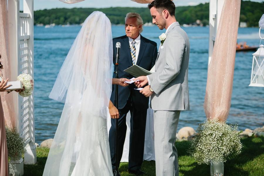 Bay Pointe Inn Wedding139.jpg