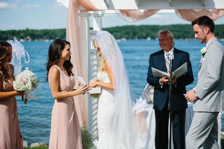 Bay Pointe Inn Wedding140.jpg
