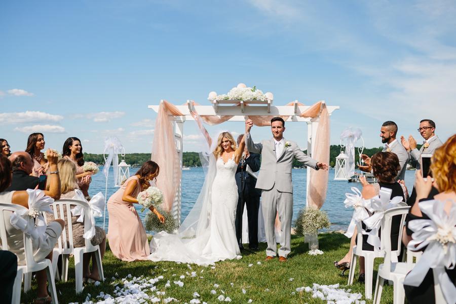 Bay Pointe Inn Wedding142.jpg