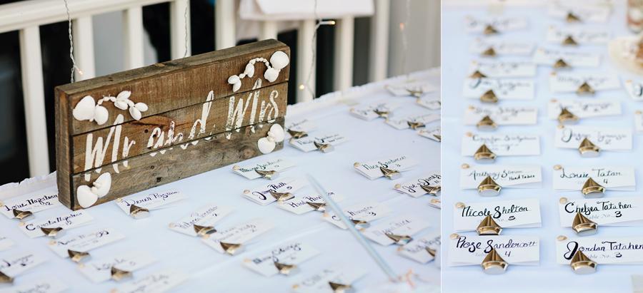 Bay Pointe Inn Wedding146.jpg