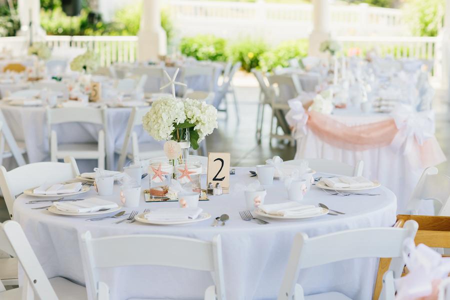 Bay Pointe Inn Wedding148.jpg