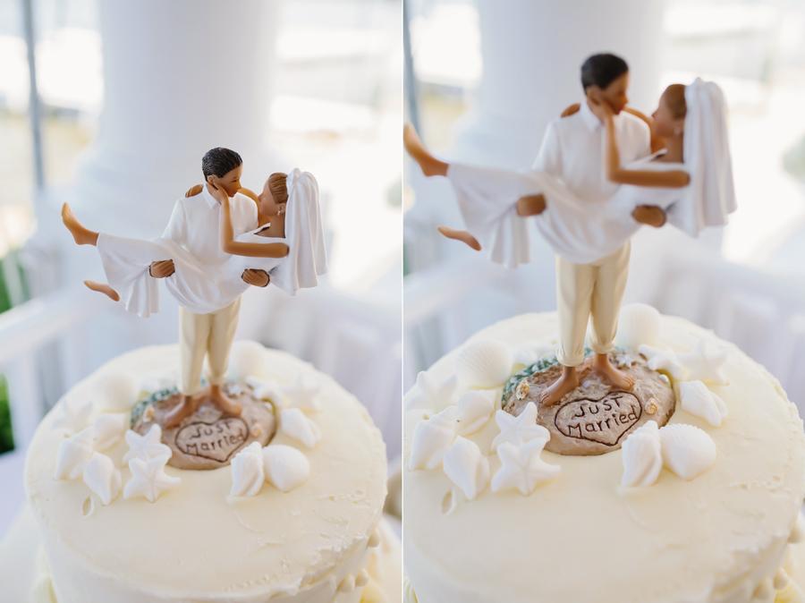 Bay Pointe Inn Wedding152.jpg