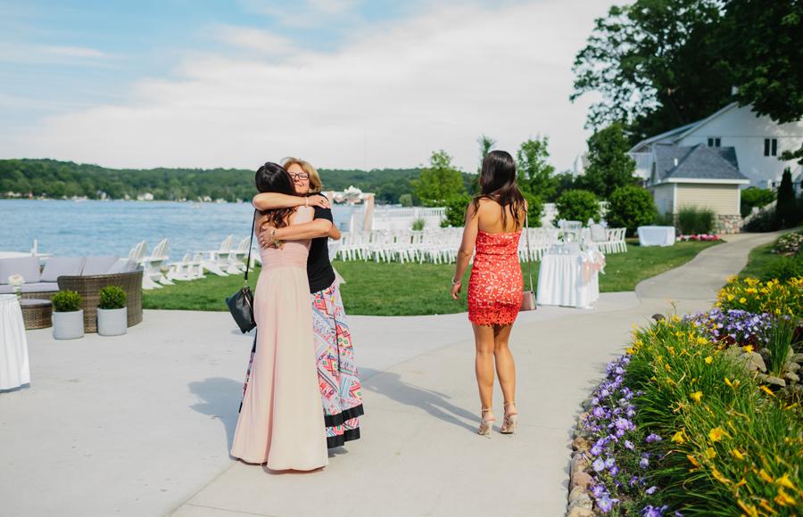 Bay Pointe Inn Wedding156.jpg