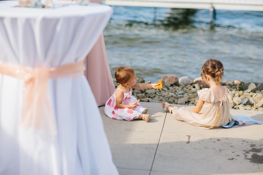 Bay Pointe Inn Wedding157.jpg