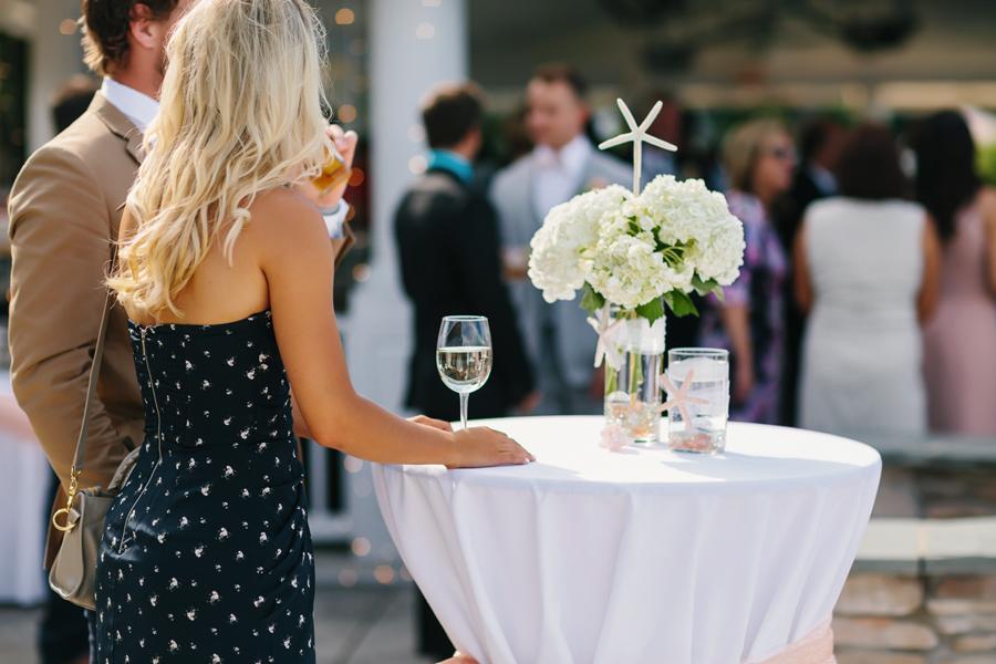 Bay Pointe Inn Wedding158.jpg