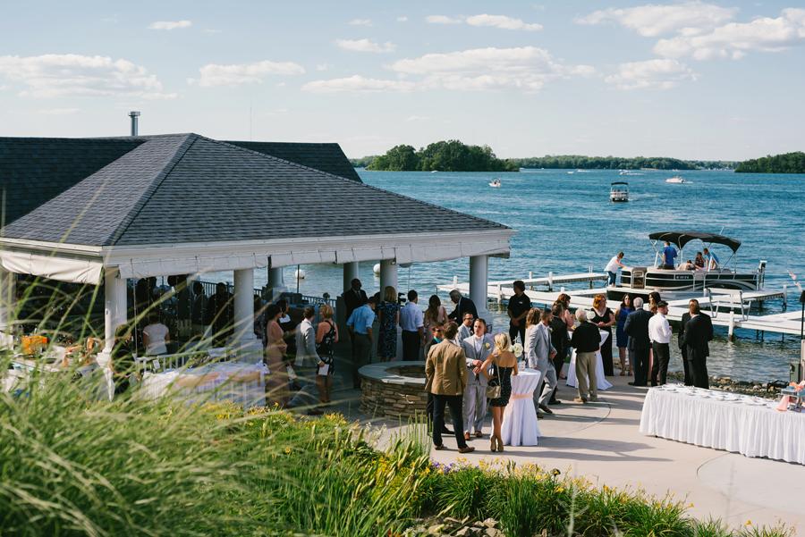 Bay Pointe Inn Wedding159.jpg