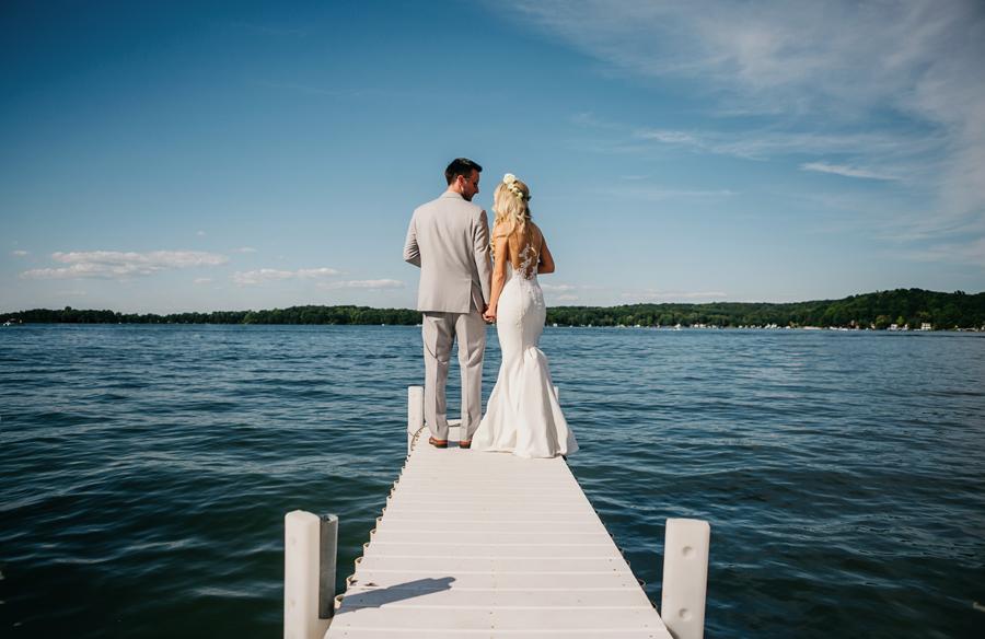 Bay Pointe Inn Wedding162.jpg