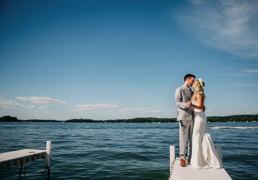 Bay Pointe Inn Wedding163.jpg