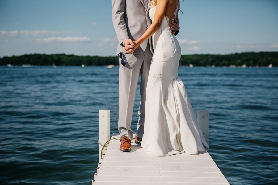 Bay Pointe Inn Wedding164.jpg