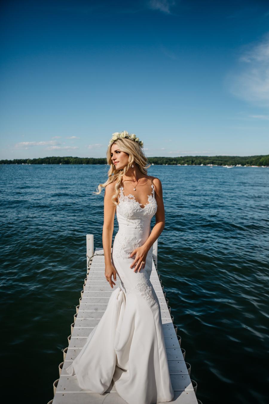 Bay Pointe Inn Wedding165.jpg