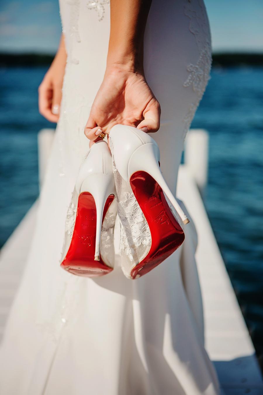 Bay Pointe Inn Wedding166.jpg