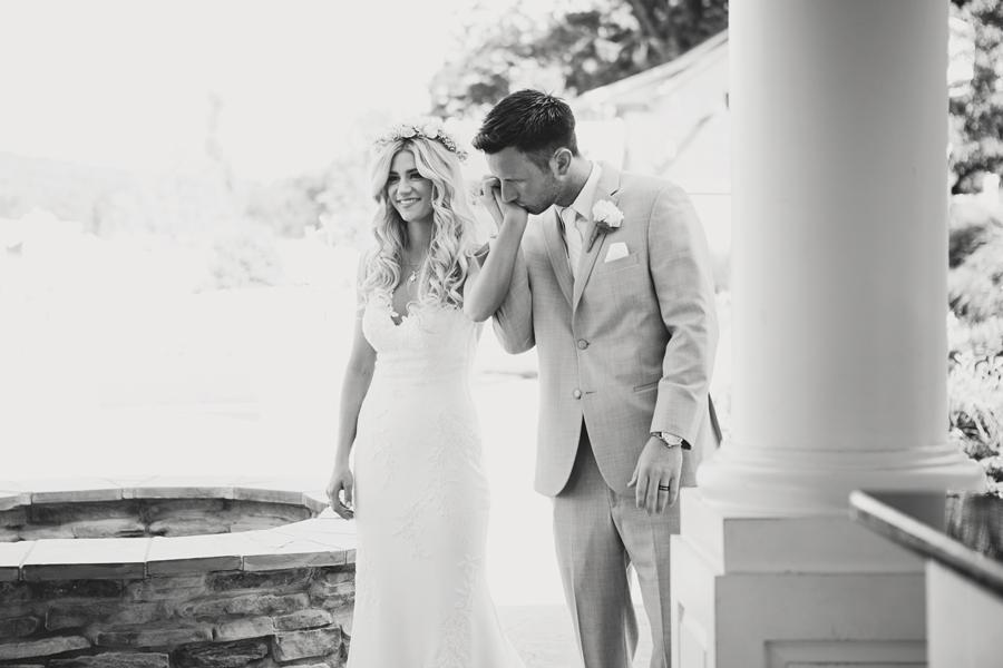 Bay Pointe Inn Wedding170.jpg
