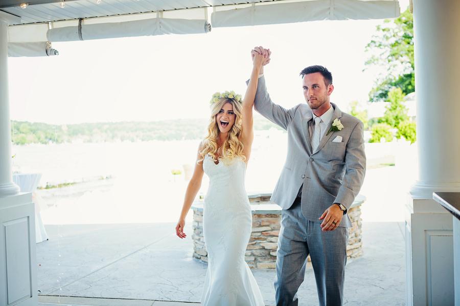 Bay Pointe Inn Wedding171.jpg