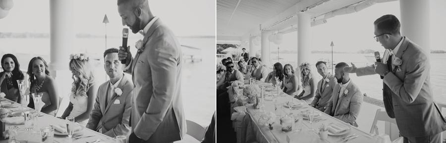 Bay Pointe Inn Wedding172.jpg