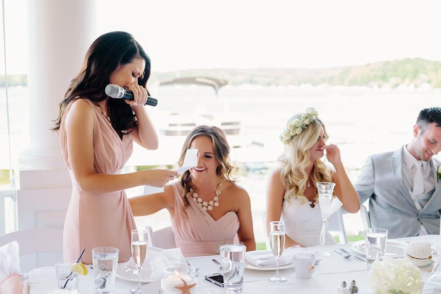 Bay Pointe Inn Wedding174.jpg