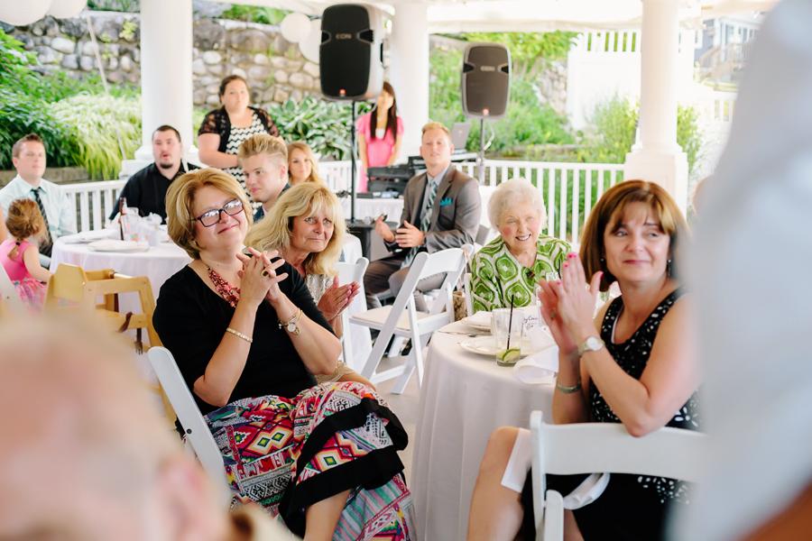 Bay Pointe Inn Wedding178.jpg