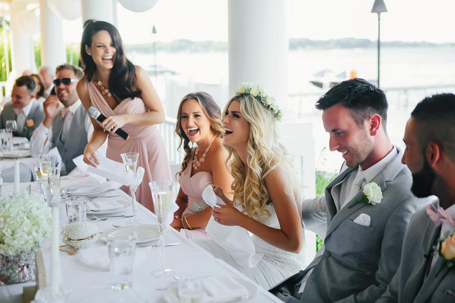 Bay Pointe Inn Wedding179.jpg