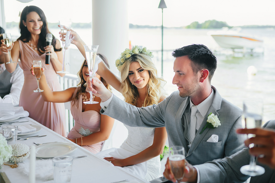 Bay Pointe Inn Wedding181.jpg