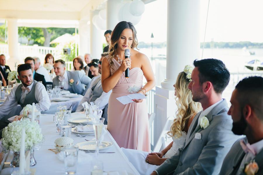 Bay Pointe Inn Wedding182.jpg