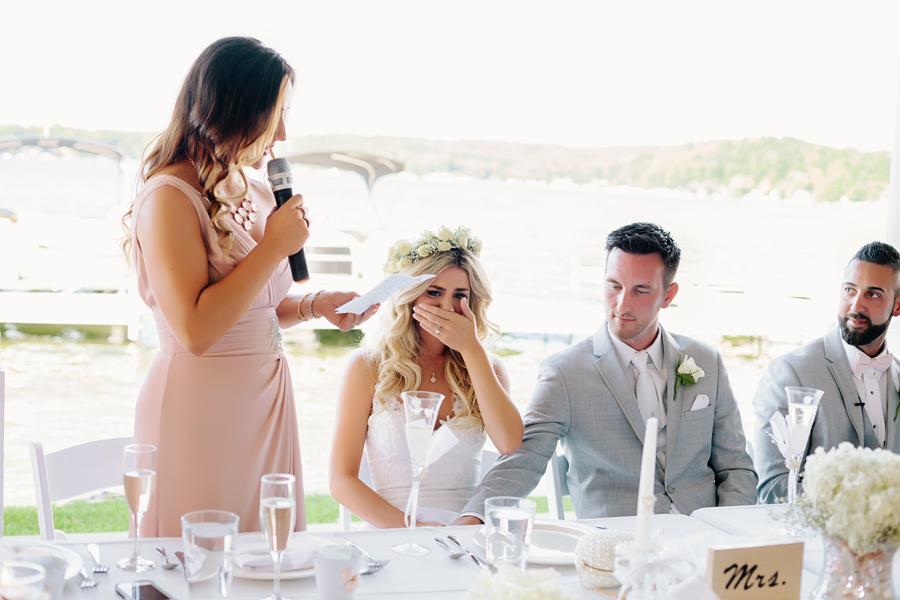 Bay Pointe Inn Wedding183.jpg