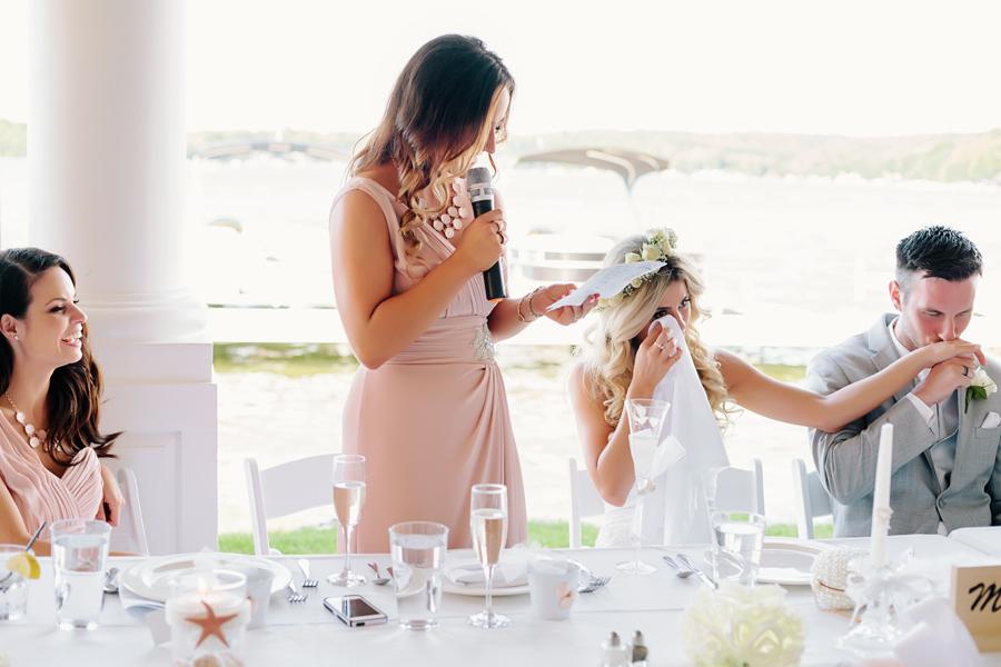 Bay Pointe Inn Wedding184.jpg