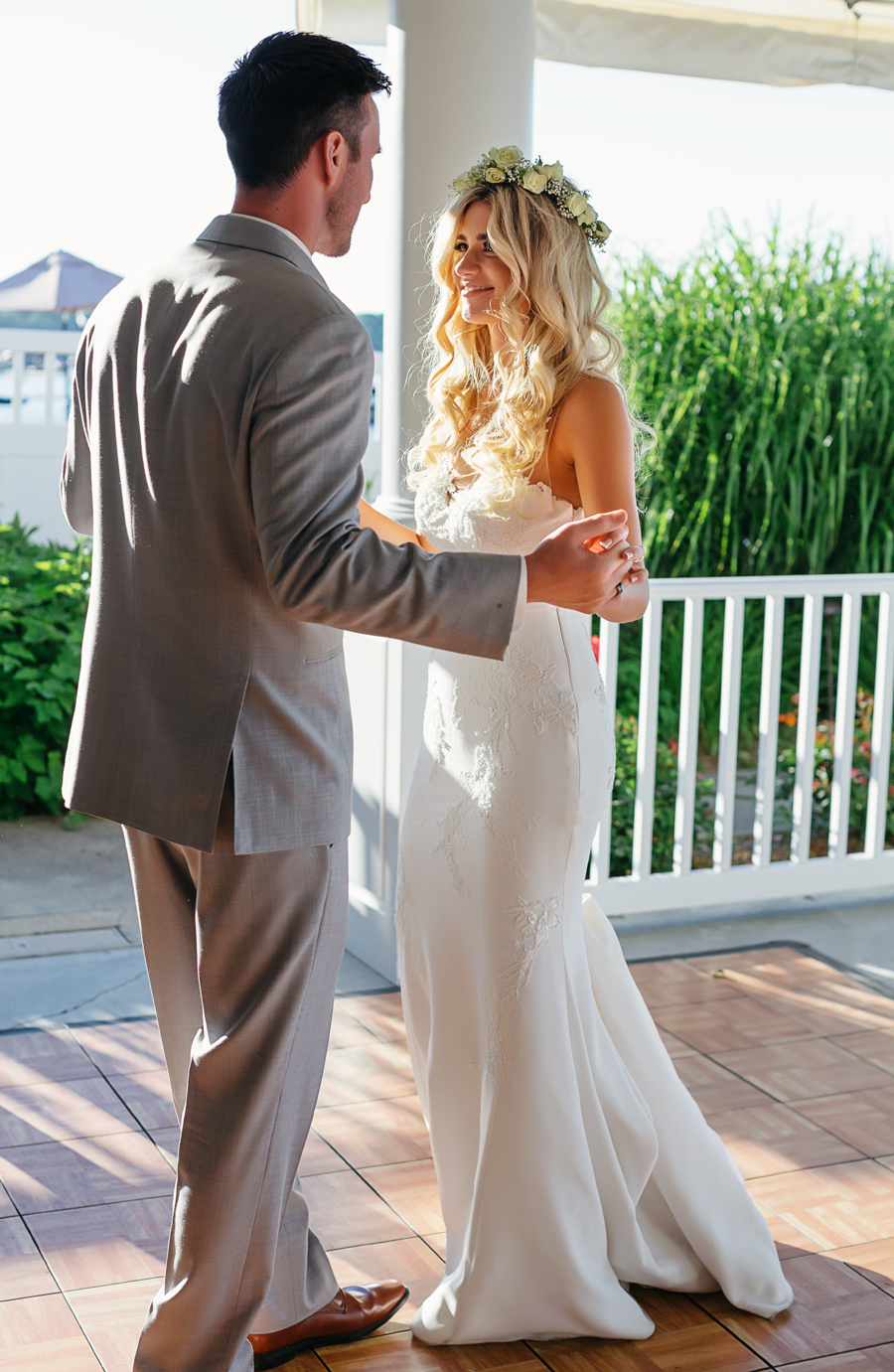 Bay Pointe Inn Wedding187.jpg