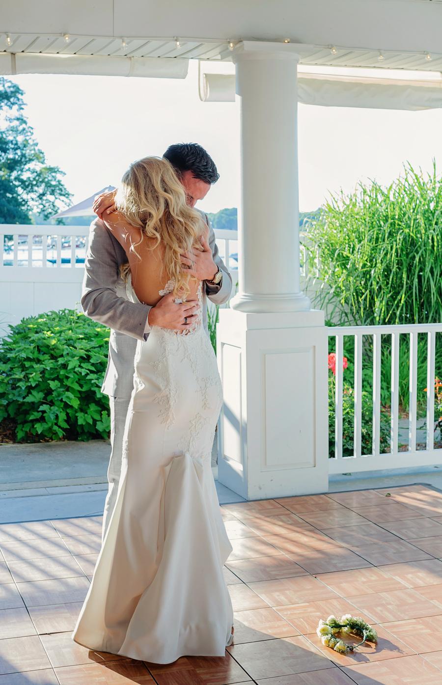 Bay Pointe Inn Wedding195.jpg