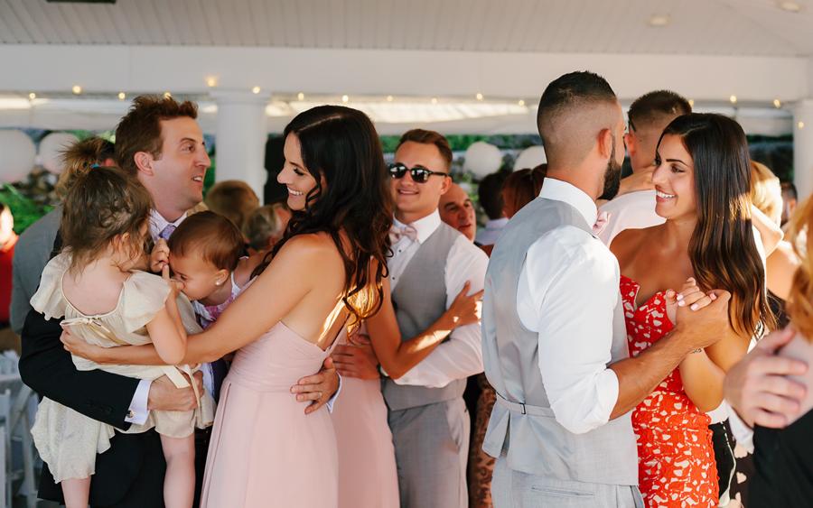 Bay Pointe Inn Wedding204.jpg