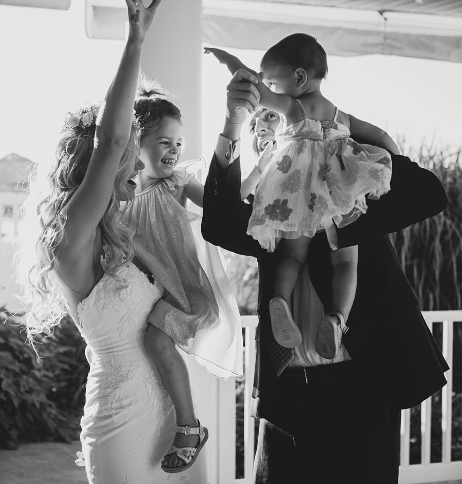 Bay Pointe Inn Wedding207.jpg