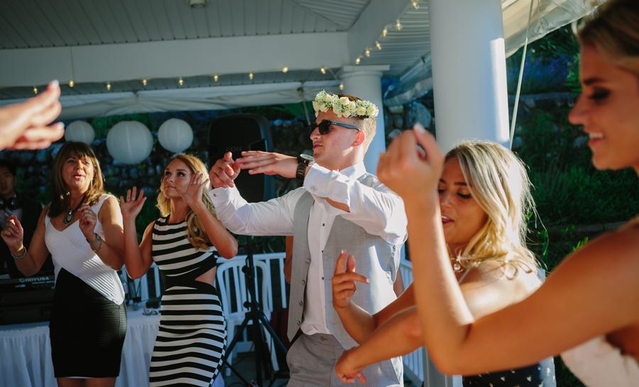 Bay Pointe Inn Wedding209.jpg