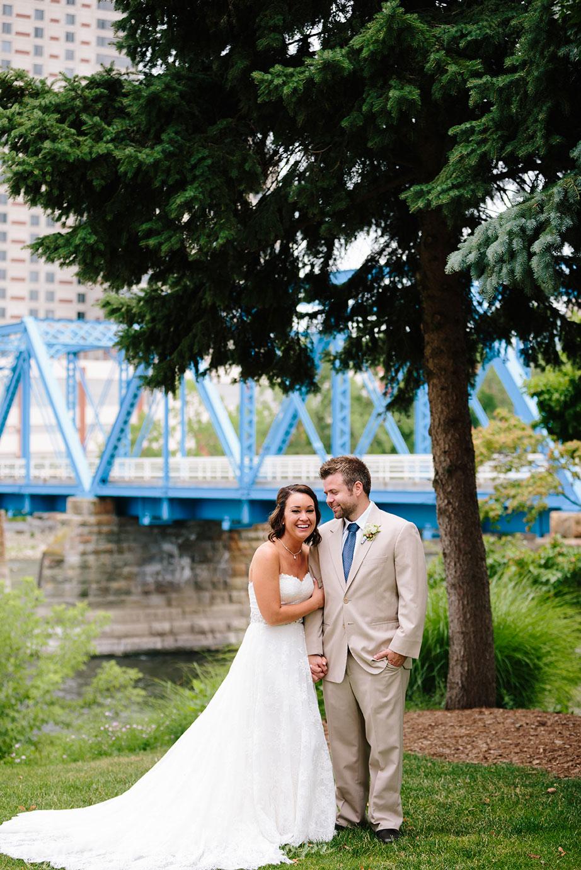 Grand_Rapids_Public_Museum_Wedding_035.jpg