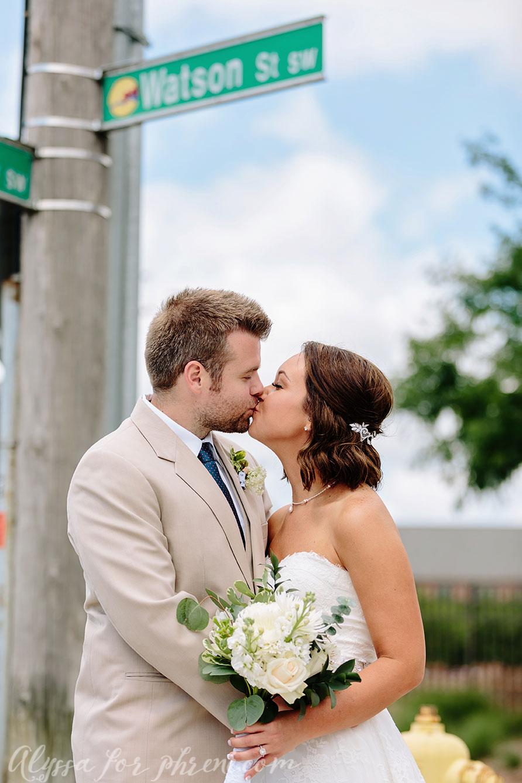 Grand_Rapids_Public_Museum_Wedding_038.jpg