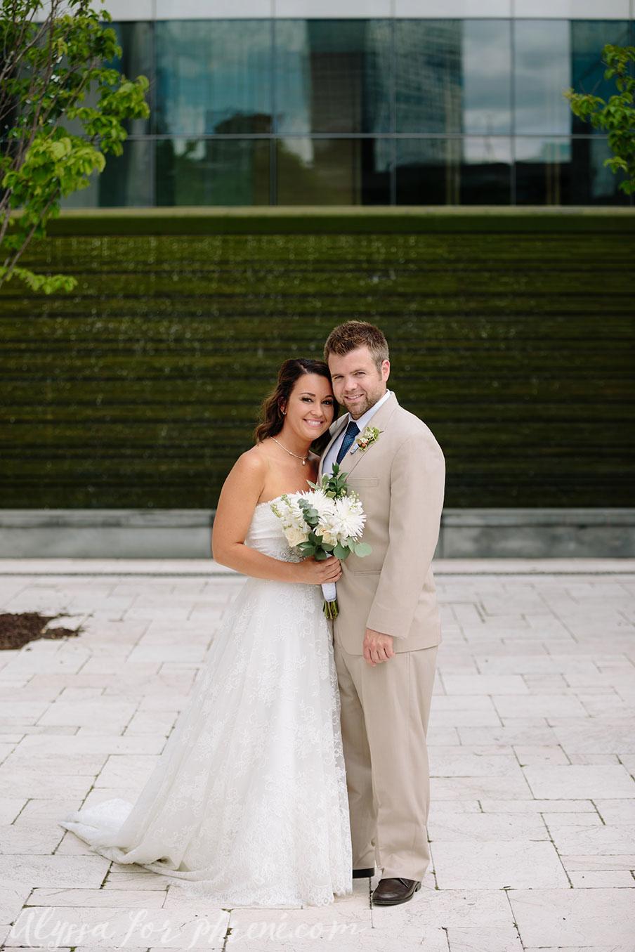 Grand_Rapids_Public_Museum_Wedding_060.jpg