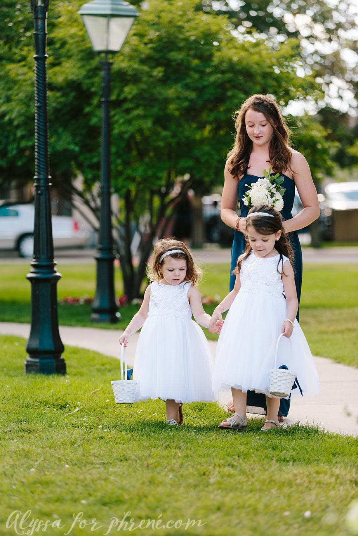 Grand_Rapids_Public_Museum_Wedding_066.jpg