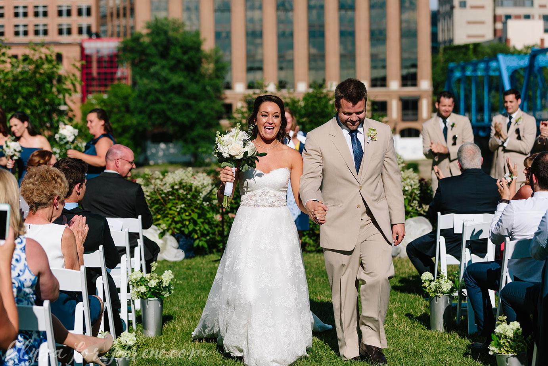 Grand_Rapids_Public_Museum_Wedding_077.jpg