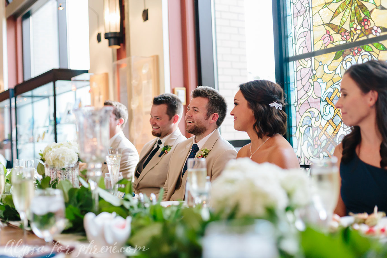 Grand_Rapids_Public_Museum_Wedding_114.jpg