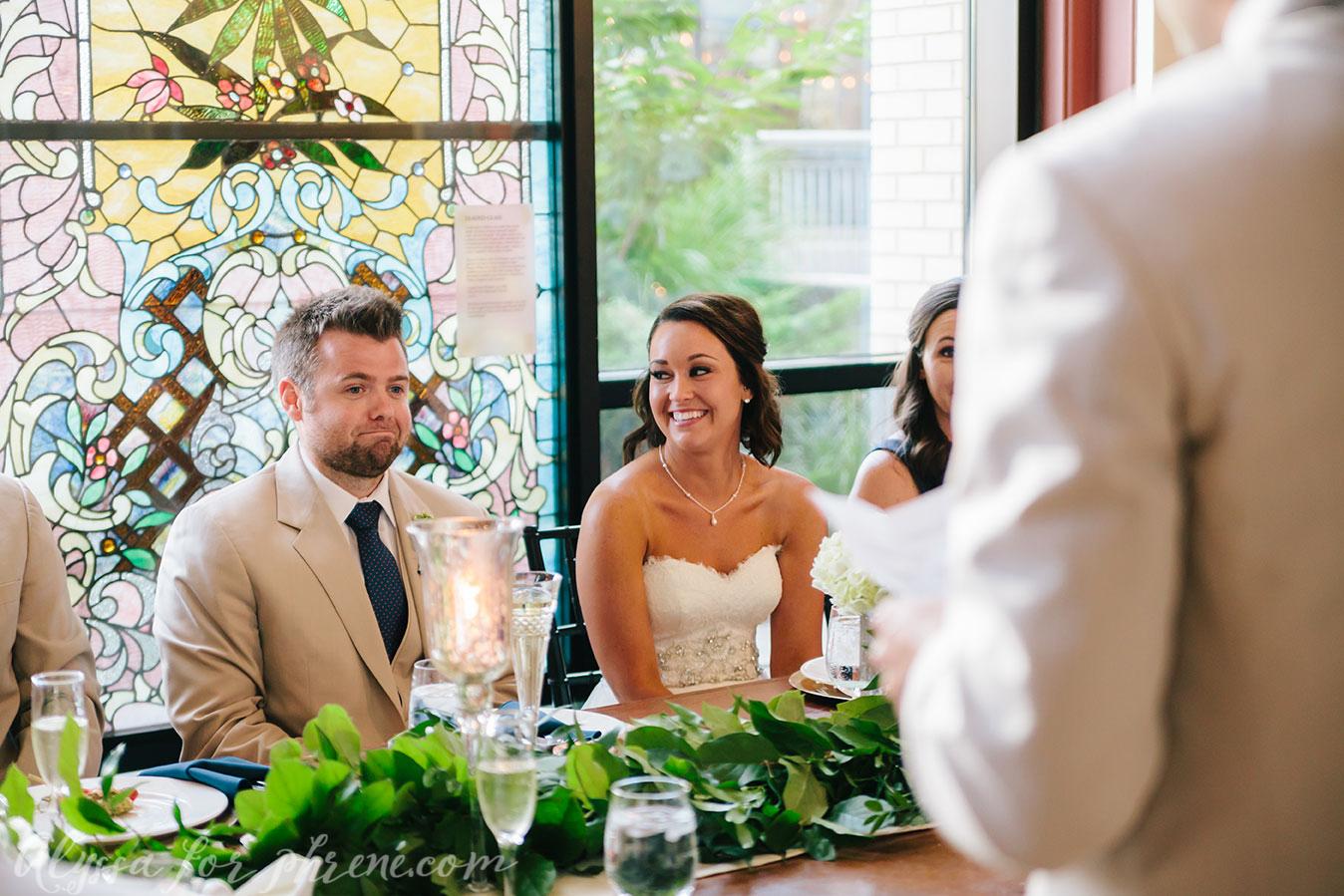 Grand_Rapids_Public_Museum_Wedding_115.jpg
