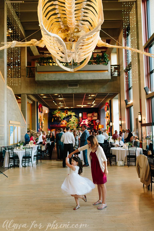 Grand_Rapids_Public_Museum_Wedding_119.jpg