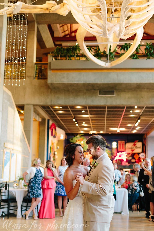 Grand_Rapids_Public_Museum_Wedding_122.jpg