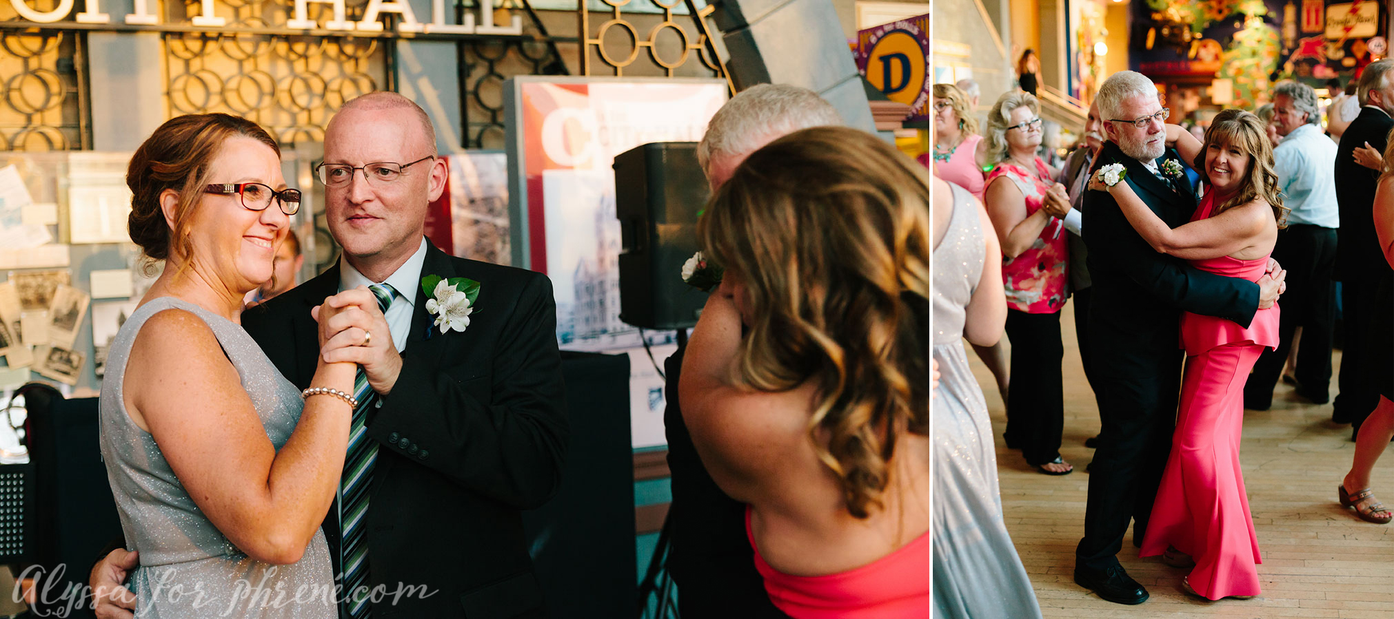 Grand_Rapids_Public_Museum_Wedding_130.jpg