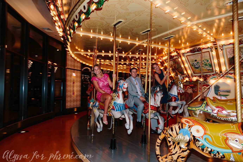 Grand_Rapids_Public_Museum_Wedding_137.jpg