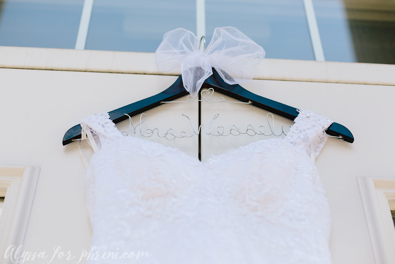 McKay_Tower_wedding_ (8 of 121).jpg