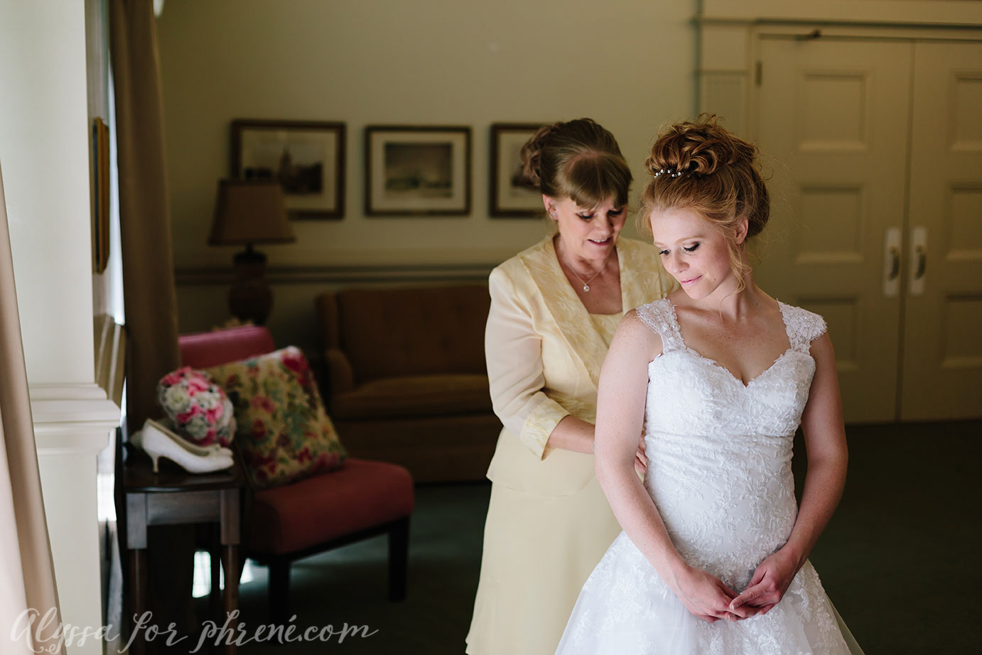 McKay_Tower_wedding_ (19 of 121).jpg