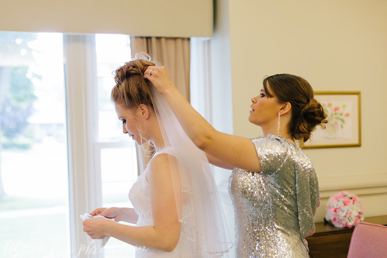 McKay_Tower_wedding_ (24 of 121).jpg