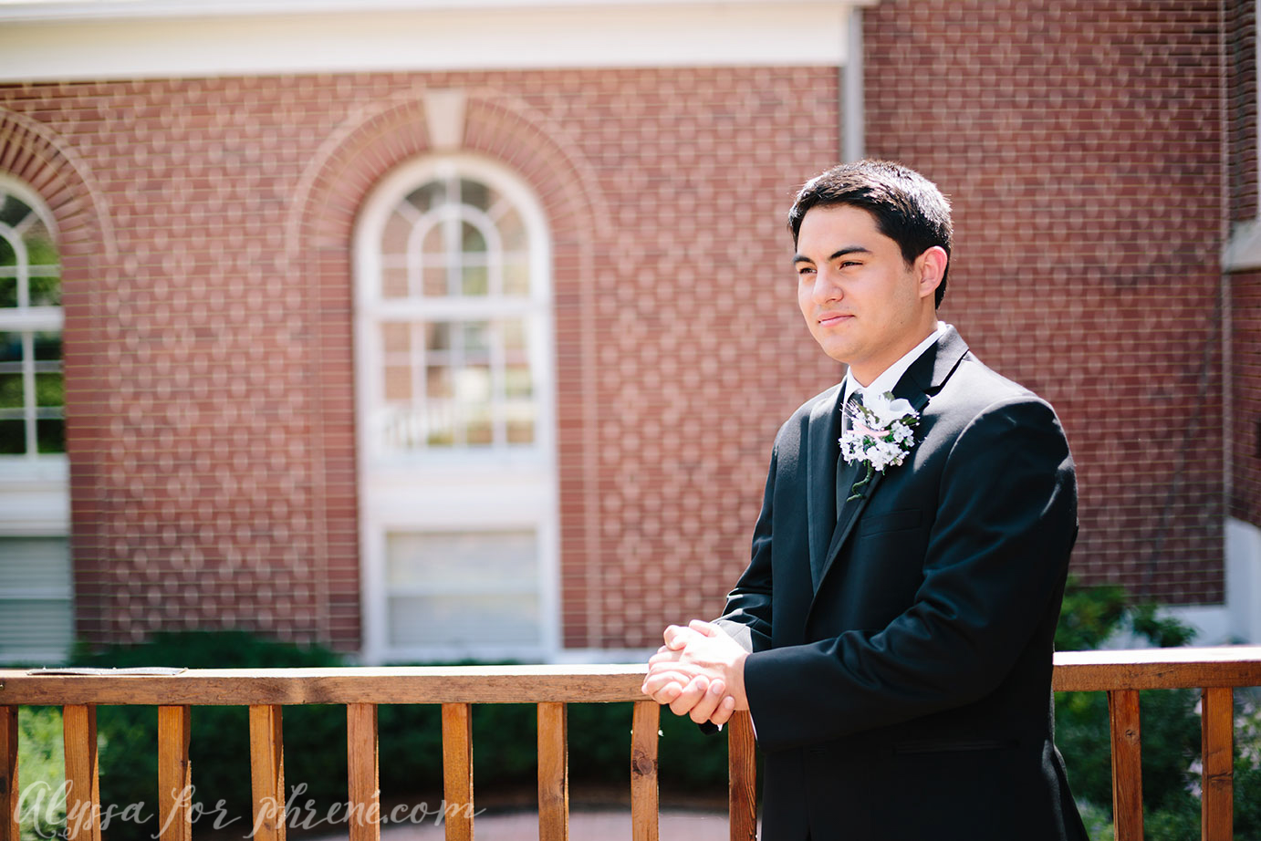 McKay_Tower_wedding_ (33 of 121).jpg